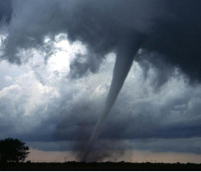 Storm Damage Tools to help you be prepared for severe weather